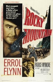 Rocky Mountain Film in Streaming Gratis in Italian