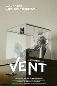 Watch Vent (2018)