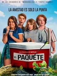 El paquete (The Package)