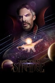 Film 2016 Hd Watch Doctor Strange Online
