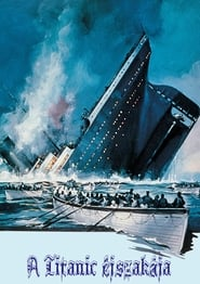 A Titanic éjszakája