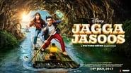 Captura de Jagga Jasoos