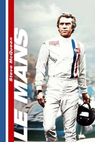 Le Mans Watch and Download Free Movie in HD Streaming