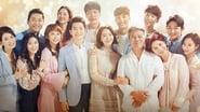 My Golden Life saison 1 episode 36 streaming vf