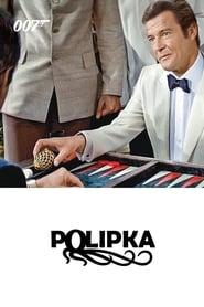 007 - Polipka