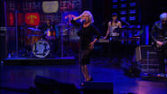 The Daily Show with Trevor Noah Season 19 Episode 105 : Blondie