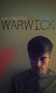 Imagen Warwick