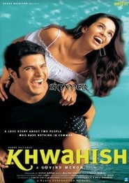 Khwahish Watch and get Download Khwahish in HD Streaming