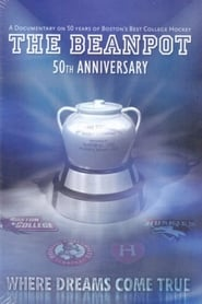 The Beanpot 50th Anniversary
