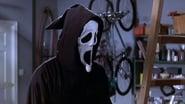 Captura de Scary Movie