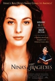 Nina's Tragedies Watch and get Download Nina's Tragedies in HD Streaming