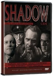 poster do Shadow