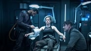 The Expanse saison 3 episode 4