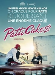Patti Cake$ (2017) Netflix HD 1080p