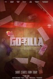 Gorilla 2018
