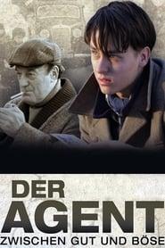 Der Agent - Zwischen Gut und Böse Full Movie