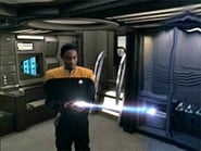 Star Trek: Voyager Season 6 Episode 6 : Riddles