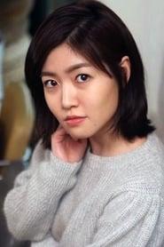 Imagen Shim Eun-kyung