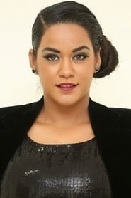 Image Mumaith Khan