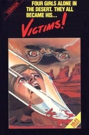 Victims! (1985) Netflix HD 1080p