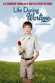 Life During Wartime (2009) Netflix HD 1080p