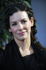 Evangeline Lilly profile image 45