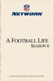 A Football Life streaming vf poster
