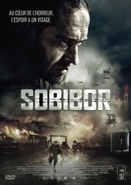 Film Sobibor 2018 en Streaming VF
