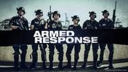 Captura de Armed Response (In Security)