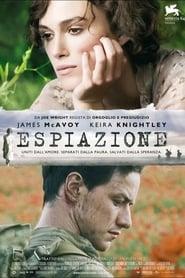 Espiazione (2007)
