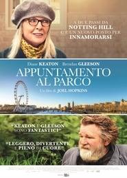 Appuntamento al parco (2017)