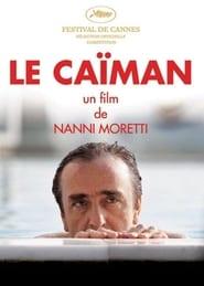 The Caiman Film in Streaming Gratis in Italian