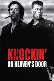 Knockin' on Heaven's Door, online subtitrat in limba Româna