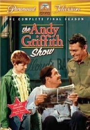 The Andy Griffith Show Season 8