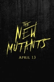 The New Mutants Movie Download Free HD