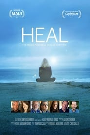 Watch Heal (2017)