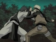 Naruto Shippūden Season 3 Episode 58 : Loneliness