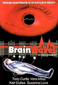 BrainWaves Streaming complet VF