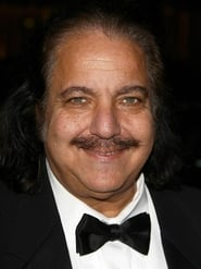 Ron Jeremy Profile Image