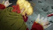 Fate/EXTRA Last Encore saison 1 episode 8