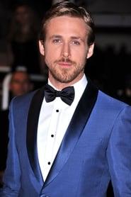 Ryan Gosling profile image 13