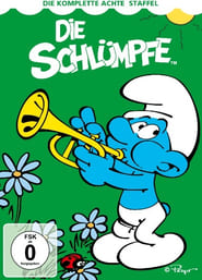 The Smurfs Season 8
