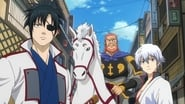 Gintama saison 7 episode 10
