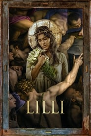 Lilli (Malayalam)