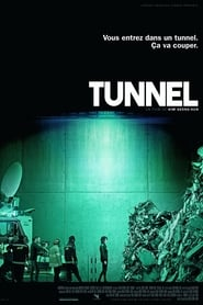 Tunnel en streaming