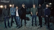 Close Up with The Hollywood Reporter saison 4 episode 5 streaming vf