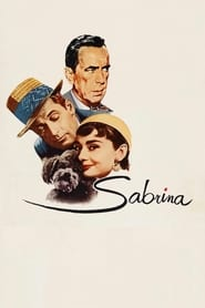 Sabrina 1954 720p HEVC BluRay x265 400MB