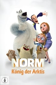 NORM - König der Arktis Full Movie