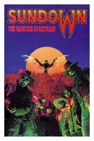 Sundown: The Vampire in Retreat Netflix HD 1080p
