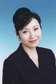 Gara Takashima